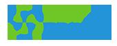 宣城柏维力生物工程有限公司|企业站